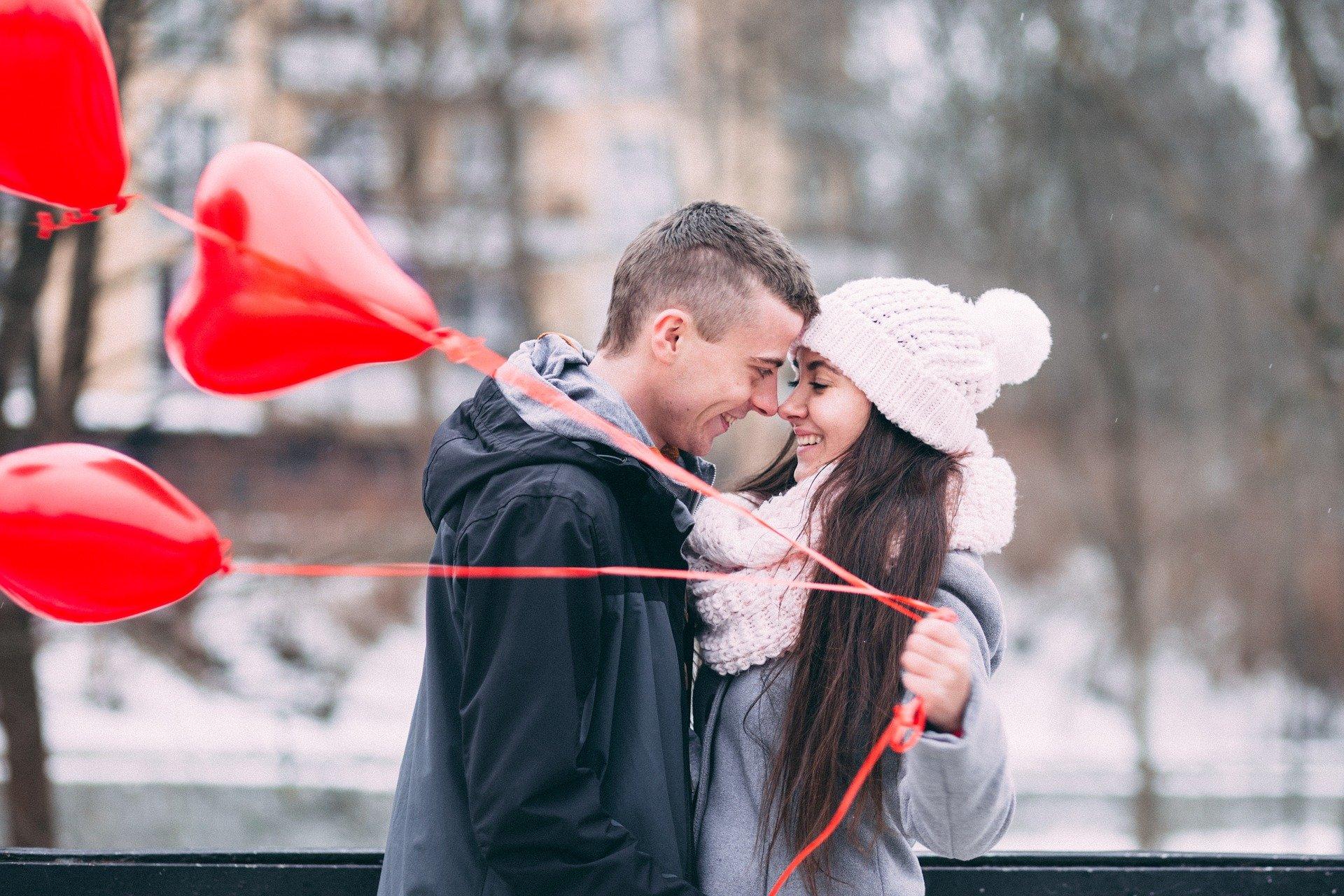Die günstigsten online-dating-sites
